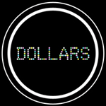 Dollars BBS | Animation