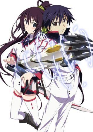 Rurouni anime kenshin adult 393 free