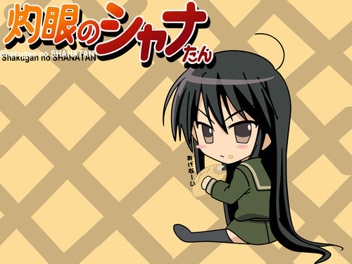 boku dake no hentai kanojo motto the animation
