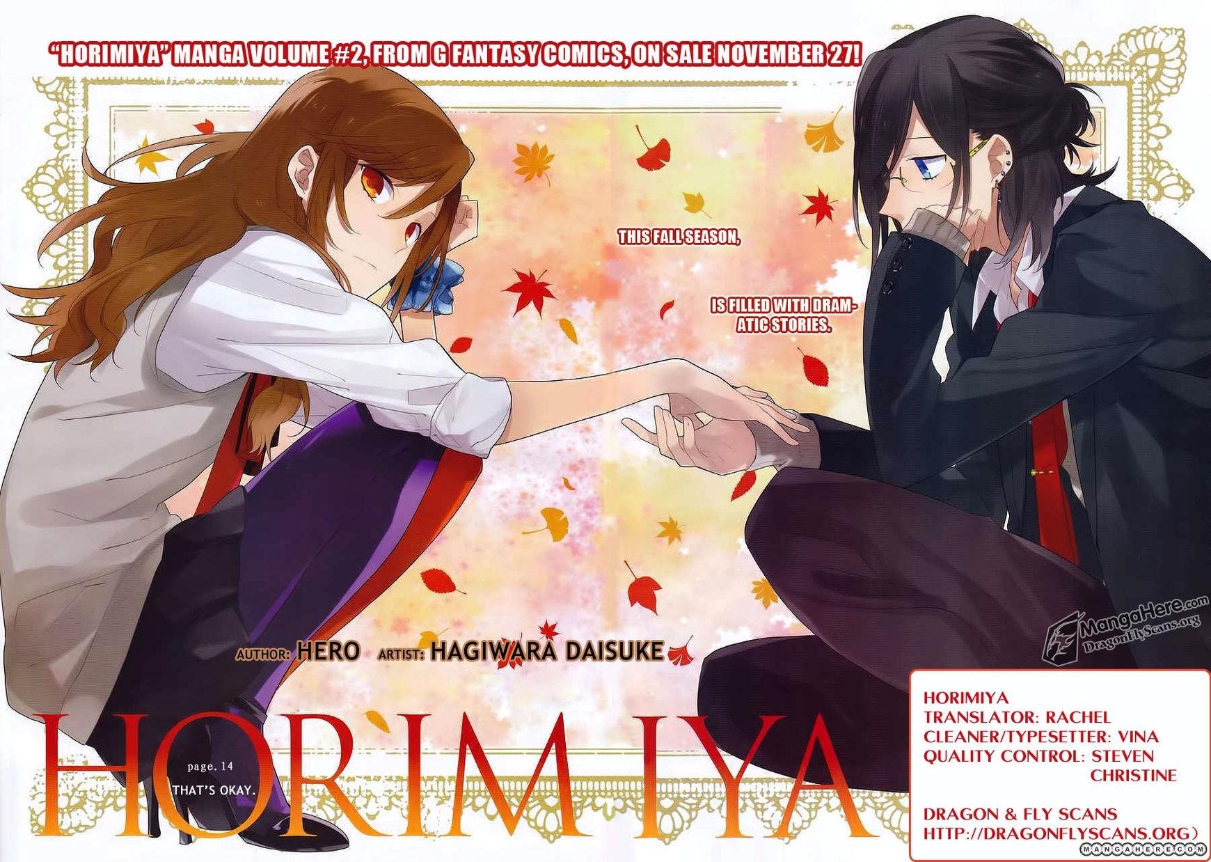 Slice Of Life Page 3 AnimesManga