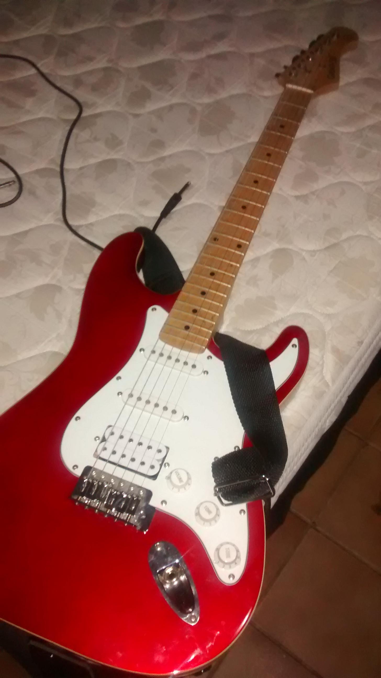 Instruments Dollars Bbs Music